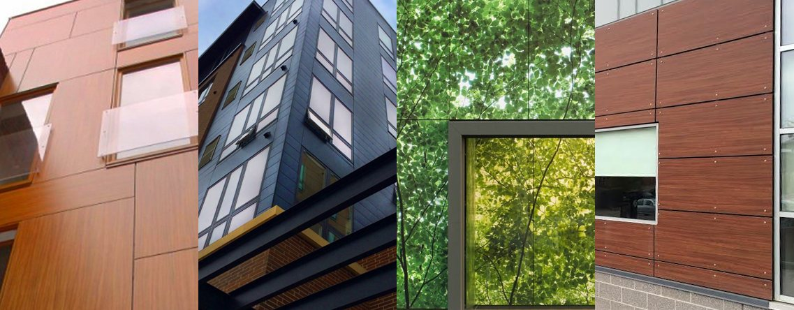 meg-exterior-wall-panels-news