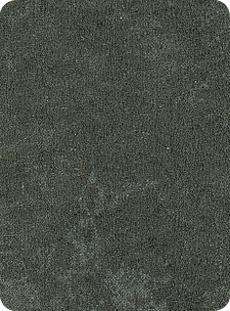 Hpl Collection Rocks Vulcano 545 Abet Laminati Ca